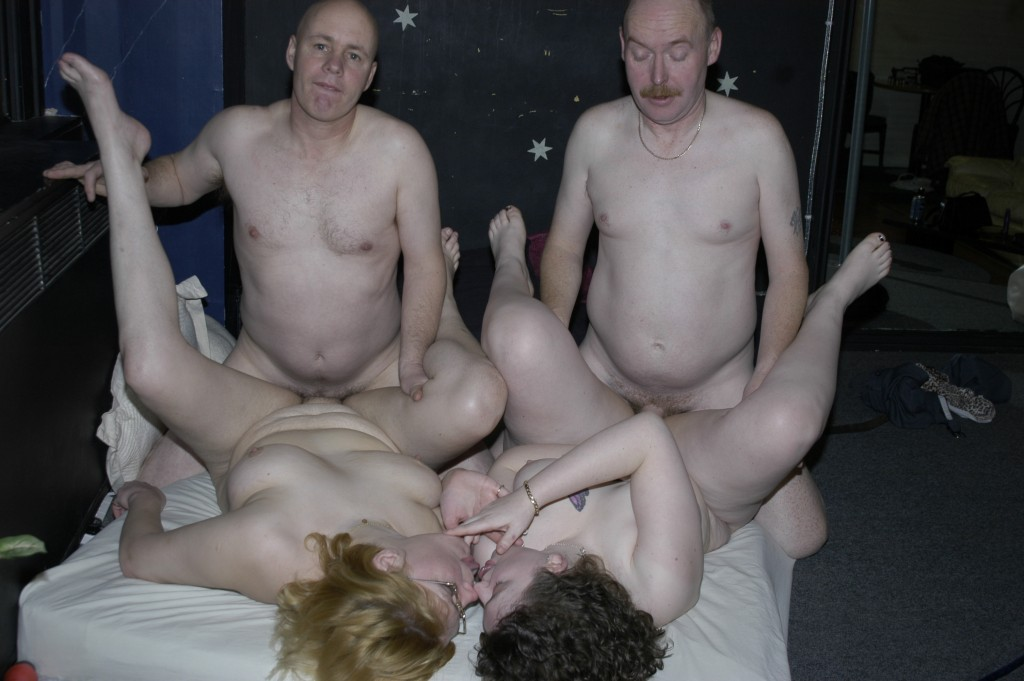 Aimee,Liz,David&Davish  130